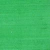 SILK DUPIONI SOLIDS - APPLE GREEN [BA50]