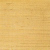 SILK DUPIONI SOLIDS - GOLDEN SAND [BA502]