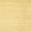 SILK DUPIONI SOLIDS - PALE DESERT [BA503]
