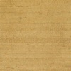SILK DUPIONI SOLIDS - GOLD FOIL [BA507]