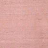 SILK DUPIONI SOLIDS - GRECIEN ROSE [BA541]
