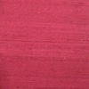 SILK DUPIONI SOLIDS - WINE SPARKLE [BA544]