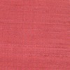 SILK DUPIONI SOLIDS - BURNT RED [BA553]