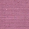SILK DUPIONI SOLIDS - DUSTY ROSE [BA563]