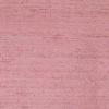 SILK DUPIONI SOLIDS - ROSE PETAL [BA565]