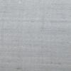 SILK DUPIONI SOLIDS - ARABIAN BLUE [BA575]