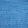 SILK DUPIONI SOLIDS - BLUE GREEN [BA576]