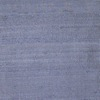 SILK DUPIONI SOLIDS - BLUE BELL [BA580]