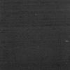 SILK DUPIONI SOLIDS - FOREST [BA604]