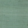 SILK DUPIONI SOLIDS - SEA GREEN [BA606]