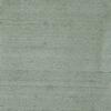SILK DUPIONI SOLIDS - WILDWOOD [BA607]