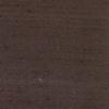 SILK DUPIONI SOLIDS - GREYLINE [BA621]