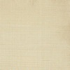 SILK SHANTUNG SOLIDS - DUSTY BEIGE [BA632]