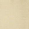SILK SHANTUNG SOLIDS - ECRU DUSK [BA633]