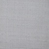 SILK SHANTUNG SOLIDS - STONE GREY [BA635]