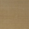SILK SHANTUNG SOLIDS - APRICOT [BA649]