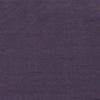 SILK DUPIONI SOLIDS - DEEP PLUM [BA653]