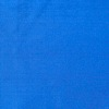 SILK DUPIONI SOLIDS - MARINE BLUE [BA70]