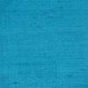 SILK DUPIONI SOLIDS - ORIENT BLUE [BA72]