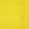 SILK DUPIONI SOLIDS - GOLDLINT [BA73]