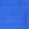 SILK DUPIONI SOLIDS - ROYAL BLUE [BA77]