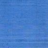 SILK DUPIONI SOLIDS - VOLCANO BLUE [BA96]