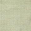 SILK DUPIONI SOLIDS - FERN [BE300]