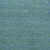 SILK DUPIONI SOLIDS - BLACK PEARL [BE308]