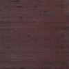SILK DUPIONI SOLIDS - CHILI [BE315]