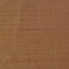 SILK DUPIONI SOLIDS - HAZELNUT [BE319]
