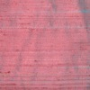 SILK DUPIONI SOLIDS - CHUTNEYS [BE320]