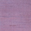 SILK DUPIONI SOLIDS - PERIWNKLE [BE321]
