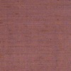 SILK DUPIONI SOLIDS - LAPIS [BE323]