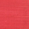 SILK DUPIONI SOLIDS - GARNET RED [BE326]