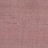 SILK DUPIONI SOLIDS - PLUMMIST [BE328]