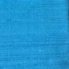 SILK DUPIONI SOLIDS - SAFFIRE BLUE [BE332]