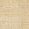 SILK DUPIONI SOLIDS - APRICOT [BE336]