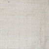 SILK DUPIONI SOLIDS - SILVER [BE337]