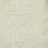 SILK DUPIONI SOLIDS - CELERY [BE339]