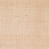 SILK DUPIONI SOLIDS - PEACHFROST [BE340]