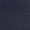 SILK DUPIONI SOLIDS - NAVY BLUE [BE343]