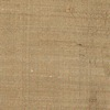 SILK DUPIONI SOLIDS - HONEY BRONZE [BE344]