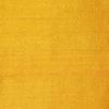 SILK DUPIONI SOLIDS - GOLDMIST [BE348]