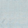 SILK DUPIONI SOLIDS - BABY BLUE [BE349]