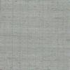SILK DUPIONI SOLIDS - AGATE [BE351]