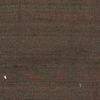 SILK DUPIONI SOLIDS - CLOVE [BE353]