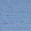 SILK DUPIONI SOLIDS - SEA GLASS [BE359]