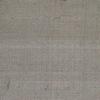 SILK DUPIONI SOLIDS - DUSK [BE360]