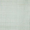 SILK DUPIONI SOLIDS - WILLOW [BE366]