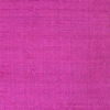 SILK DUPIONI SOLIDS - VIOLET [BE369]
